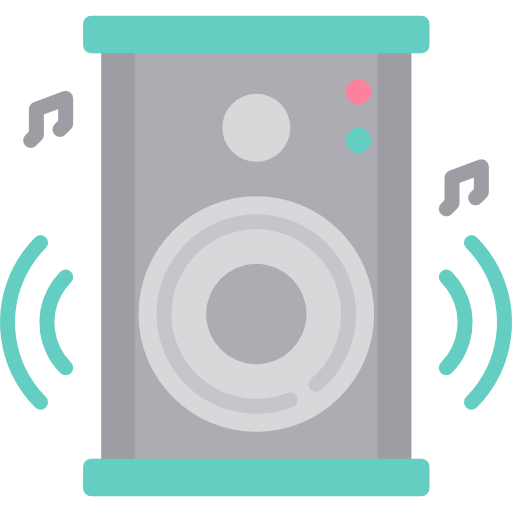 Музыка с собой